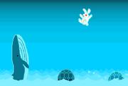 Bunny Hop Arcade