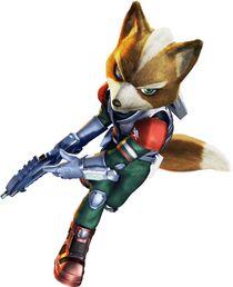 Folder4000 fox