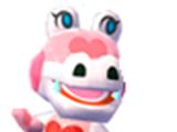 Animal Crossing:Woodland Wonders/Villagers
