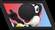 InfinityRemix Black Yoshi