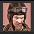 JSSB Character icon - Nikolai