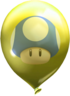 MPWiiUMiniShroomBalloon