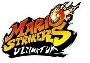 Mario Strikers Ultimatium-0