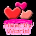 Marioriptideheartlyworld
