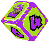 File:Mega Dice Block.png