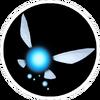 Portal-Navi