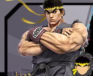 Ryu4Black