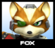 SSBCalamity - FoxIcon