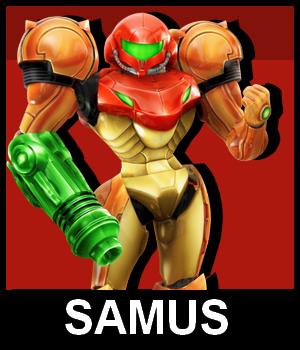 SSBRSamus