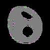 SSB Yoshi Symbol