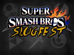 SmashSlugfest.png