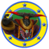 Sonic Championship - Black Doom