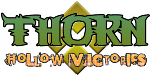 ThornHallowVictoriesLogo