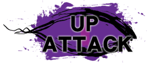UpAttackVictory