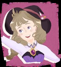 Violet NEW