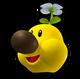 Wiggler MKSR Icon