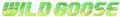 WildGoose Logo