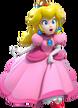 220px-Peach (Super Mario 3D World)