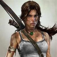 250px-Lara Croft (remake timeline)
