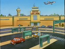 ArlenAirport