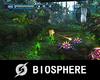 Biospheressb5
