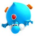 BlimpYoshi1