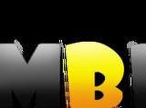 Bombell (series)