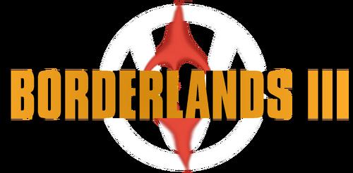 BorderlandsIIILogo