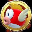 Cheep Cheep SR Icon