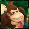 GR Donkey Kong