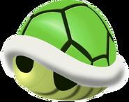 Greenshell3
