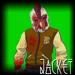 JacketSelectionBox
