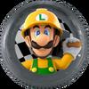 Luigi MKG Builder