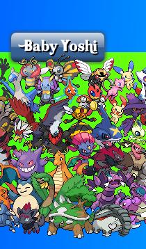 Pokémon Part 3