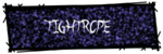 Tightrope SSBR