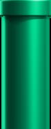 Turquoisepipe
