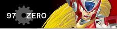 Zero banner