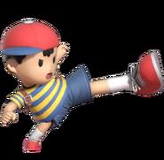0.4.Ness Kicking
