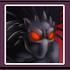 ACL JMvC icon - Blackheart
