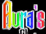 Aura's Chains