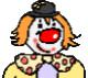 BibotheClown