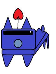 DarkMeowbot WMRTTR