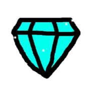 DiamondMiner