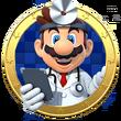 Dr. Mario SR Icon