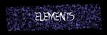 Elements SSBR