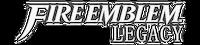 FireEmblemLegacy