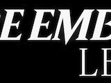 Fire Emblem Legacy