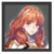 JSSB Character icon - Celica