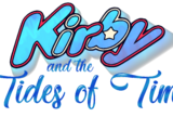 Kirby and the Tides of Time