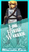 LINK TRAINEE